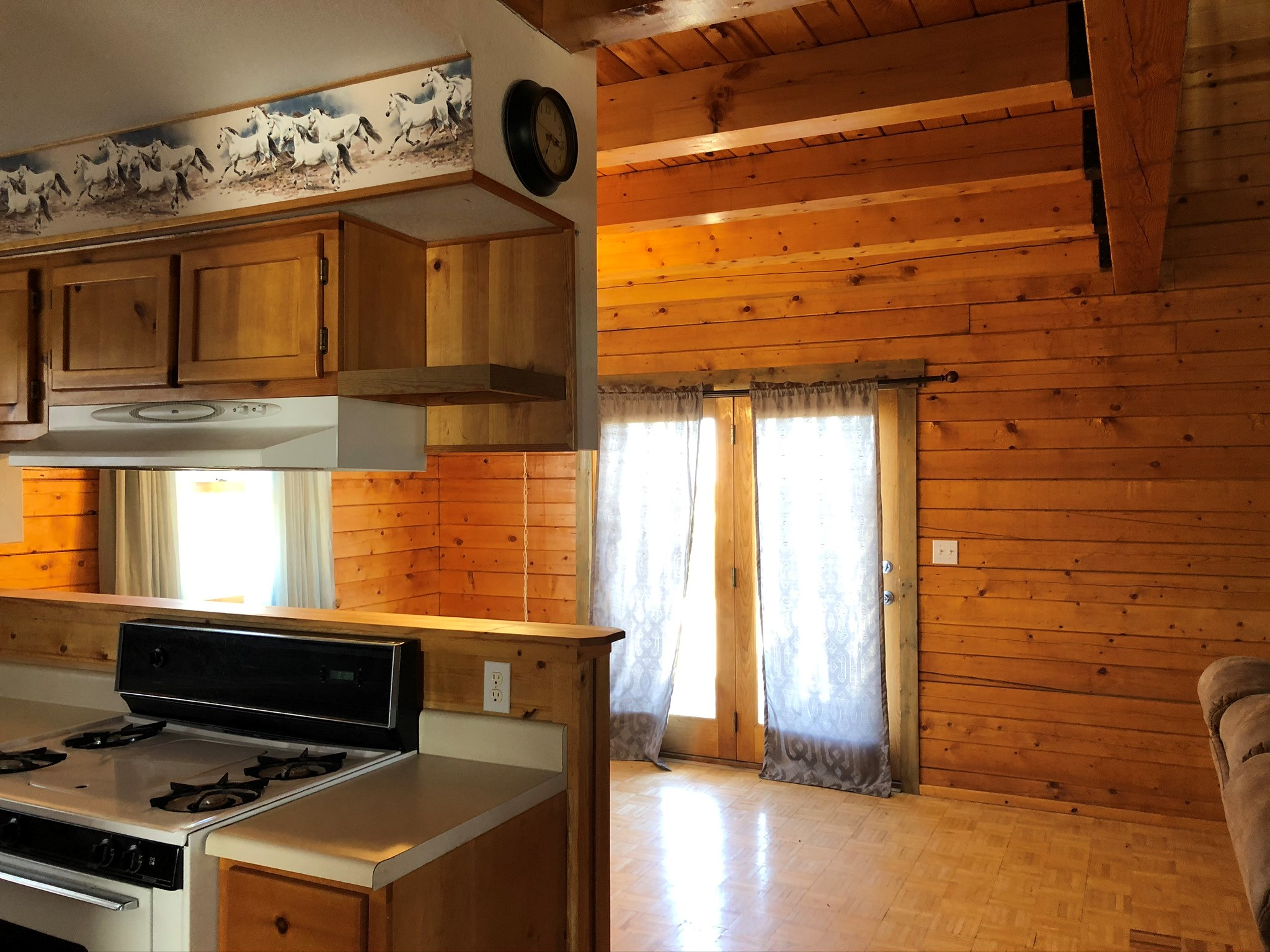 Pie Town, New Mexico 87827, ,Ranch,For Sale,1094