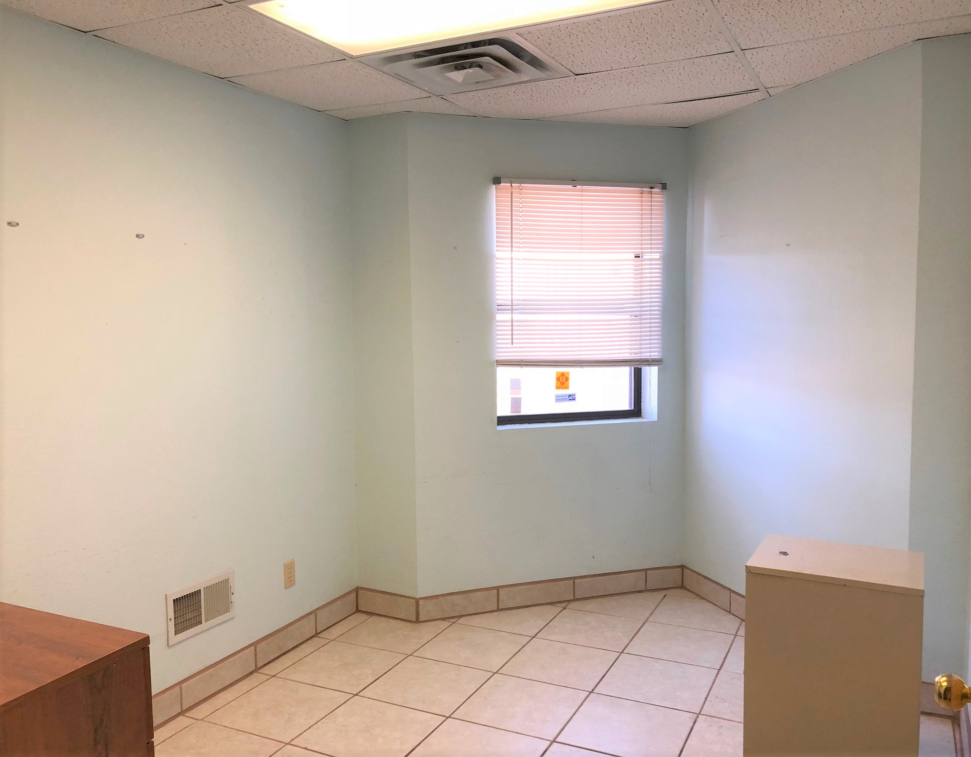 4035 PEGGY RD, RIO RANCHO, New Mexico 87124, ,Office,For Sale,PEGGY RD,1095