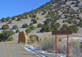 Address not available!, ,Ranch,For Sale,1006