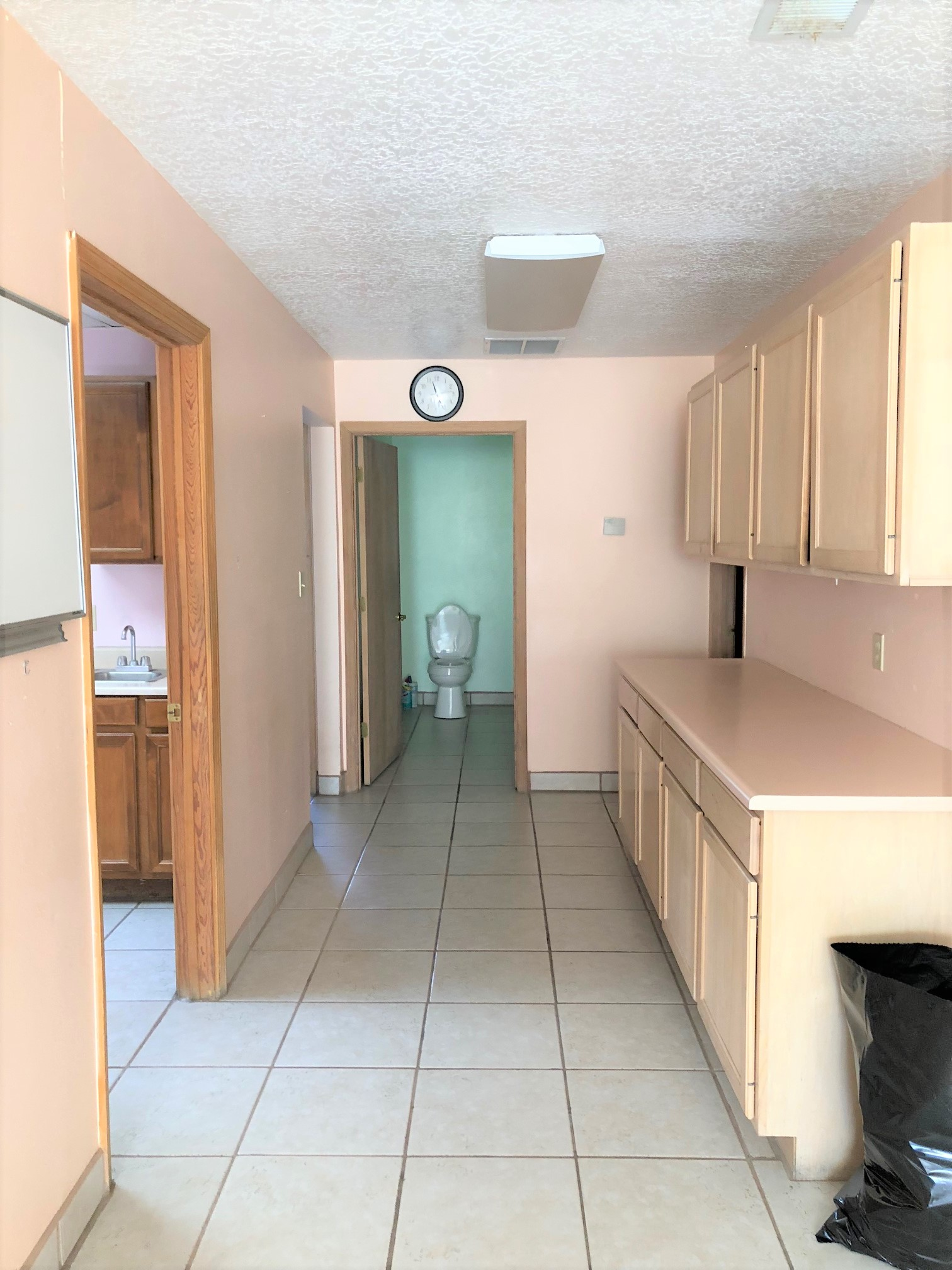 4035 Peggy Rd, Rio Rancho, New Mexico 87124, Free-Standing Office, For Sale, Day Care, Garden Facility