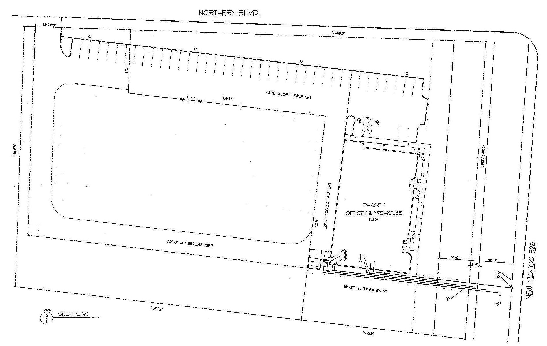 481 NM 528 & Northern Blvd, Rio Rancho, New Mexico 87124, ,Office,For Sale,481 Rio Rancho,NM 528 & Northern,1,1037