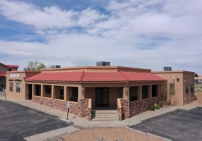 4061 Ridge Rock Rd, Rio Rancho, New Mexico 87124, 14 Rooms Rooms,2 BathroomsBathrooms,Office,For Lease,Ridge Rock,1,1049