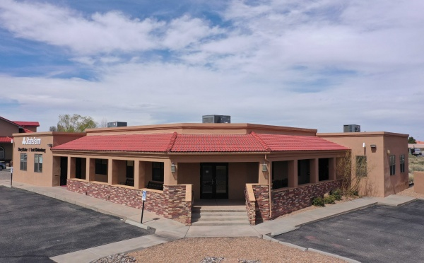 4061 Ridge Rock Rd, Rio Rancho, New Mexico 87124, 14 Rooms Rooms,2 BathroomsBathrooms,Office,Fully Leased,Ridge Rock,1,1049