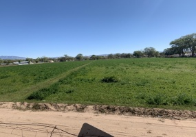 Raymac SW, Isleta, New Mexico 87022, ,Vacant Land,For Sale,Raymac,1082